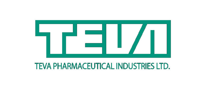 Teva Pharmaceutical purchases our Business Intelligence system