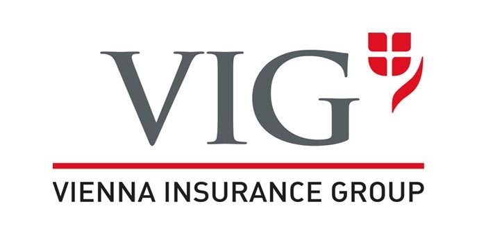 We welcome VIG (Vienna Insurance Group) as our client