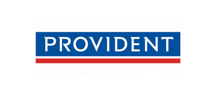 Provident (International Personal Finance) joins our clients' family