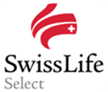 Swiss Life Group
